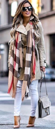 Gorgeous 40 Casual Winter Outfits Ideas to Wear Right Now