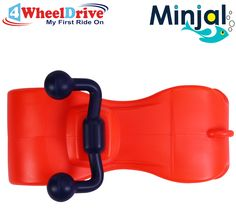 Minjal First Ride On Toy Kids Ride On Toys, Toys R Us, Toddler Toys, Toddlers, Fun, Young Children, Little Boys, Kids Toys, Infants