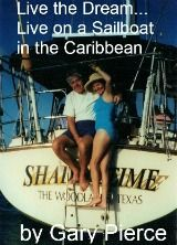 How to live cheaply and safely in the Caribbean