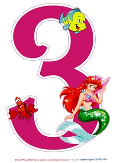 Birthday girl princess theme little mermaids Ideas for 2019 Disney Princess Party, Princess Theme, Ariel Mermaid, Ariel The Little Mermaid, Mermaid Birthday, Girl Birthday, Birthday Cake, Little Mermaid Centerpieces, Diy Gifts Sister