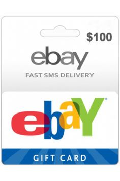 11 Best Ebay Gift Card Images Ebay Gift Gift Card Gift Card Generator