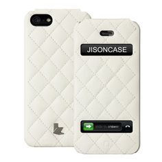 High quality genuine cow leather Flip Quilted Leather Case for iPhone 5 Shipping for UK , http://www.amazon.co.uk/dp/B00ENSG7O8/ref=cm_sw_r_pi_dp_Nz3esb0FXYB95