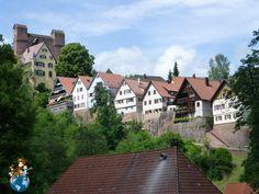 Berneck (Germany)