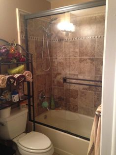 Shower Door and Glass Company. We offer services for shower doors, mirrors, shelves, exterior glass, and any other glass needs that you may have. Parker Colorado, Glass Company, Shower Doors, Corner Bathtub, Shelves, Shelving, Shelving Units, Corner Tub, Planks
