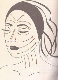 Cum să scăpați de riduri la 30, la 40 și la 50 de ani - Fasingur Forever Aloe, Hand Warmers, Face And Body, Cleopatra, Beauty Hacks, Beauty Tips, Pop Art, Projects To Try, Hair Beauty