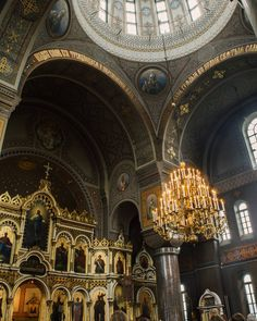 #Helsinki #orthodox #cathedral #church #suomi #finland #iglesia #uspenskinkatedraali #dome #chandelier #sacred #mystic #architecture #travel #backpack #backpacking #vscocam #vsco #vscogrid #nikon #nikontop #nikonphotography #nikon_photography_ #nikond5200 #d5200 @vsco @nikontop #visitfinland @visitfinland @nikonitalia @nikonearth