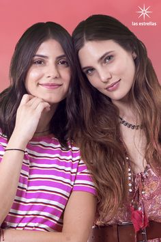 Cute Relationship Goals, Cute Relationships, Lgbt, Tommy Oliver Power Rangers, Barbara Lopez, Elle Mexico, Alia Bhatt Cute, Cute Lesbian Couples, Ellen Degeneres