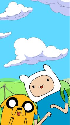 Hora da aventura adventure time pinterest jake and finn altavistaventures Image collections