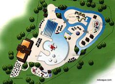 40 Ideias De Park Aquatico Park Aquatico Parque Aquático Parques Aquáticos