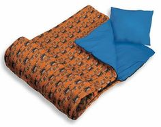 Quality Bedding for Kids & Adults Kids Sleeping Bags, Kid Beds, Construction, Building, Child Bed, Baby Sleeping Bags, Baby Cots