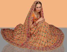 Best Design Indian Sarees