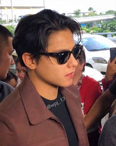 Daniel Johns, Daniel Padilla, John Ford, Kathryn Bernardo, Classic Hairstyles, King Of Hearts, Dj, July 31, Pinoy