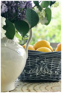 7 Tips To Add French Country Style To Your Home Today. Flexible MoldingFrench  ...