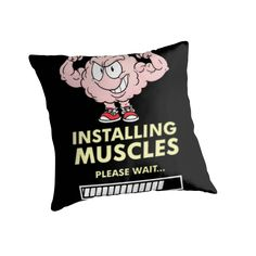 It's brainstorm, instaling muscles, please wait   30% off Tapestries, Pillows, Mugs, Totes & Kids Clothes. Use FINDGIFTS30 Also available as T-Shirts & Hoodies, Men's Apparels, Women's Apparels, Stickers, iPhone Cases, Samsung Galaxy Cases, Posters, Home Decors, Tote Bags, Pouches, Prints, Cards, Mini Skirts, Scarves, iPad Cases, Laptop Skins, Drawstring Bags, Laptop Sleeves, and Stationeries #home #decor #pillows #throw #bedroom #design #style #sale #trending #popular