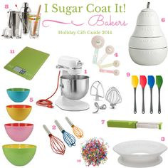http://www.isugarcoatit.com/2014/12/sugar-coat-bakers-holiday-gift-guide-2014-giveaway.html/