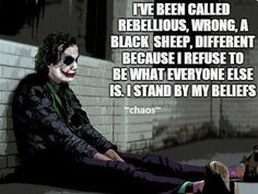 Puss in Boots Life Quotes Love, True Quotes, Great Quotes, Quotes To Live By, Motivational Quotes, Inspirational Quotes, Joker Qoutes, Best Joker Quotes, Badass Quotes