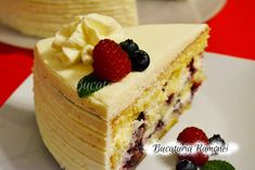 Romanian Desserts, Tiramisu, Sweet Treats, Cheesecake, Dessert Recipes, Ethnic Recipes, Food, Cakes, Sweets