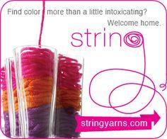 www.stringyarns.com