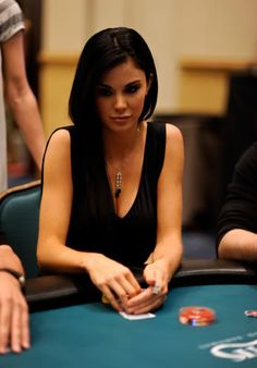 online casino list top 10 online casinos hot casino
