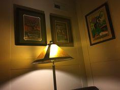 """Finally Brings a Warm Alternative to LEDs, CFLs, Finally"" by Ken Denmead, GeekDad"