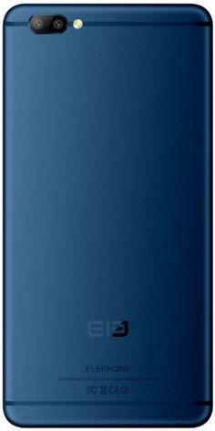 Elephone Play X: cameră foto duală si procesor deca-core Helio X20: http://www.gadgetlab.ro/elephone-play-x-camera-foto-duala-procesor-helio-x20/