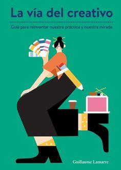 Steve Jobs, Beatles, Playing Cards, Teaching, Marketing, Motivation, The Originals, Books, Barcelona
