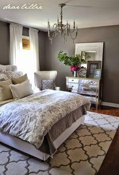 111 best adult room ideas images bedroom ideas bedroom decor rh pinterest com