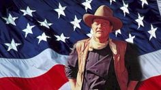 The Boy Scout Law, John Wayne Style, Accompanying piano music is America (My Country 'Tis of Thee) by the O'Neill Brothers  This work was produced for an Eagle Court of Honor.  It is meant to be performed with scouts reading the laws aloud with the video playing in the background.