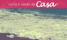 É nesse vai e vem que a gente se dá bem... @casacompanycasa --> http://www.twitter.com/casacompanycasa