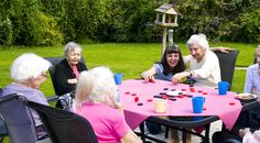 Nursing homes in crawley west sussex http://mommiesmagazine.com/16534/nursing-homes-in-crawley-west-sussex/