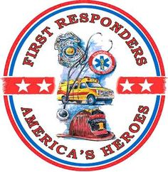 Happy First Responder Appreciation Week!!! In honor of this inaugural celebration, first responders receive 10% OFF in the Florida Museum of Natural History Gift Shops through Friday with valid professional ID. Thank you for all that you do! (Valid through Jan. 9, 2015. Cannot be combined with other offers or discounts. Excludes plants, sale items, gift certificates and gift admission tickets.)
