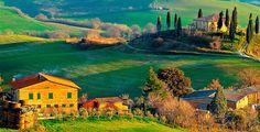 10 Lugares mais procurados para Lua de Mel_ Itália. www.yourwishweddingandbride.com.br