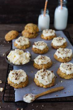 Die 349 Besten Bilder Von Cookie Rezepte In 2018 Sweet Recipes