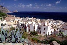 Marrettimo, Sicity, the town my Daddy Mario was born in xoxoxo