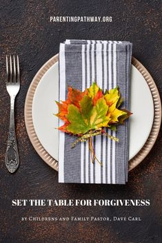 This Thanksgiving consider forgiveness as you primary purpose as you and your family gather to celebrate this holiday. Forgiveness, Relationships, Arms, Thankful, Thanksgiving, Parenting, God, Friends, Fall