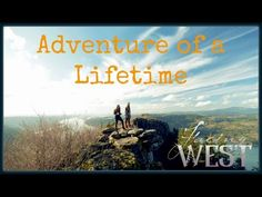Coldplay - Adventure of a Lifetime - Facing West cover - YouTube