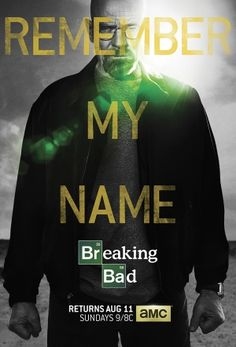 50 Breaking Bad Wallpapers | Breaking Bad Backgrounds Page 2