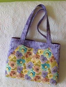 large-tote-bag-21