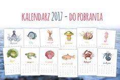 wyróżnione posty Advent Calendar, Printables, Holiday Decor, Art, Art Background, Advent Calenders, Print Templates, Kunst, Performing Arts