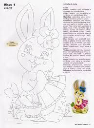 Baby girl quilts easy colour 29 ideas for 2019 Easter Colouring, Colouring Pages, Coloring Books, Punch Needle Patterns, Applique Patterns, Baby Girl Quilts, Girls Quilts, Scrappy Quilts, Easy Quilts