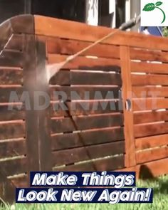 Last Day Promotion⏰⏰ House Cleaning Tips, Cleaning Hacks, Cleaning Wood, Planer Layout, Diy Home Repair, Useful Life Hacks, Diy Home Improvement, Home Hacks, Garden Hose