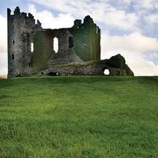 northern ireland countryside - Google Search