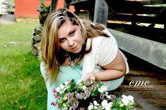 Sadie, Class of 2015, Kairos Photography, Christopher McDonald - www.facebook.com/kairoscountry