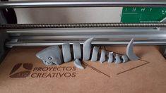 Tiburón articulado. Un diseño interesante. . . . #3dprinted #instapic #prototipado #modelado3d #productmanufactoring #3dprints #3dmodeling #3dpintingindustry #prototipadorapido #prototipos  #3dprinter #3dprint #modeling #impresion3d #fabricacionaditiva #proyectoscreativos #impresora3d #3dmodels #3ddesign #3dprinters #3dmodelling #additivemanufacturing #proyectos #productdesign #3dprinting #creality #ender5