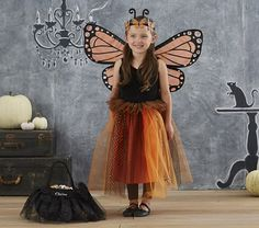 cbac2a53dadb 20 Best DRESS-UP / COSTUMES images | Dress up costumes, Pottery barn ...