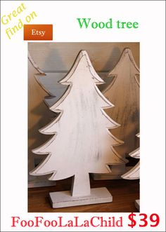 Christmas Wood Crafts, Wooden Christmas Trees, Wooden Tree, Christmas Projects, Christmas Decorations, Christmas Ornaments, Xmas Trees, Metal Tree, Christmas Lights