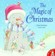 The Magic of Christmas by Claire Freedman, http://www.amazon.co.uk/dp/1845065808/ref=cm_sw_r_pi_dp_QqTMqb0Q7GBQC