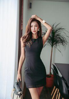 Ázijské šaty porno