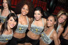 Read Me!    http://fatmanwriting.blogspot.com/2012/12/mark-cuban-reminds-us-that-pro-sports.html