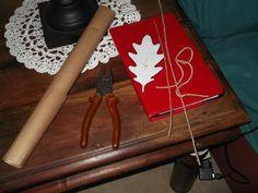 Manualidades y mas cosas de pepa: manualidades.pap flores para centro de mesa